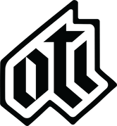 OTL Logo.png