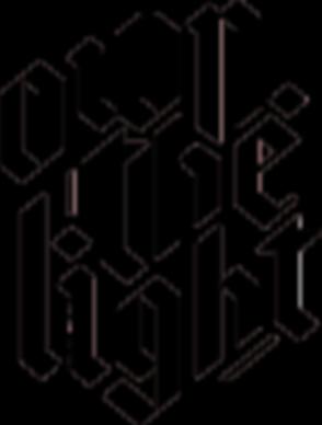 OTL Logo Black.png