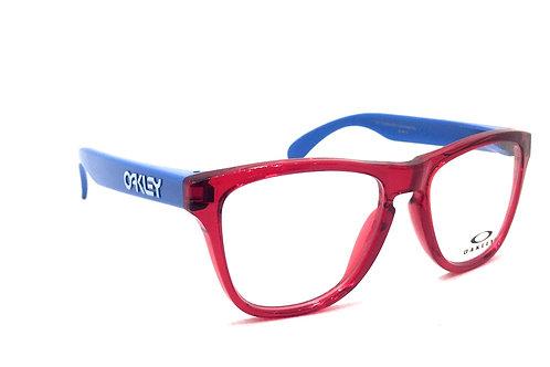 OAKLEY OY8009