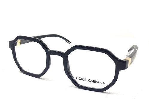 DOLCE & GABBANA 5068