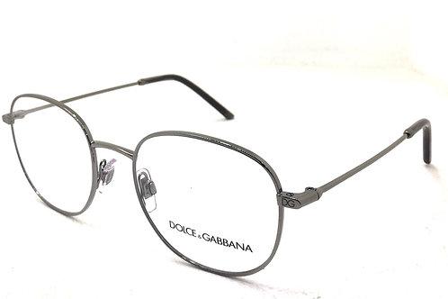 DOLCE & GABBANA 1322