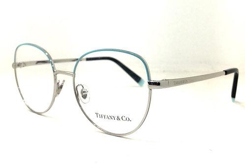Tiffany 1138