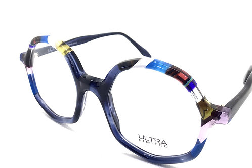 ULTRA LIMITED SESTRIERE