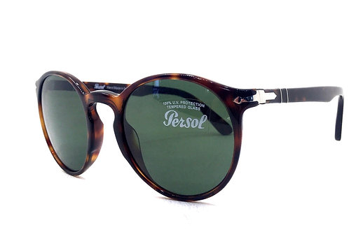 PERSOL 3171