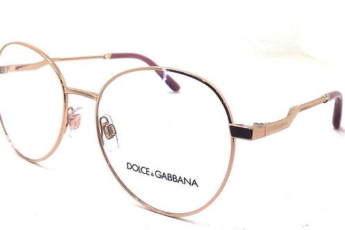 DOLCE & GABBANA 1333