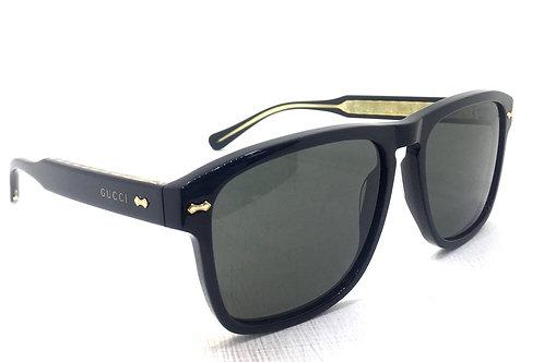 Gucci 0911S 001