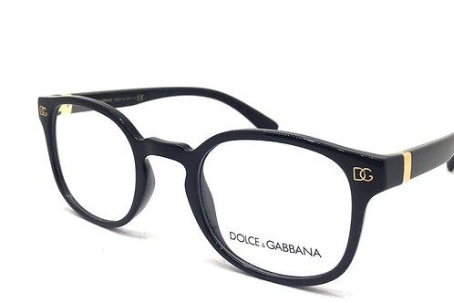 DOLCE & GABBANA 5057