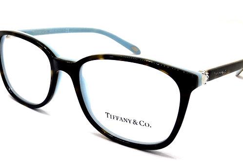 Tiffany 2109