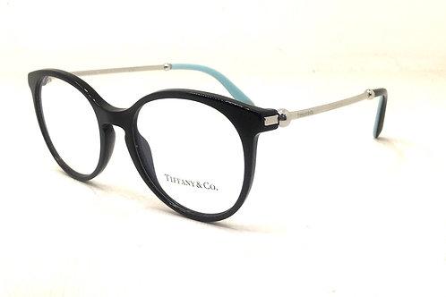 Tiffany 2159