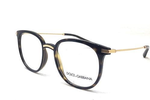 DOLCE & GABBANA 5071
