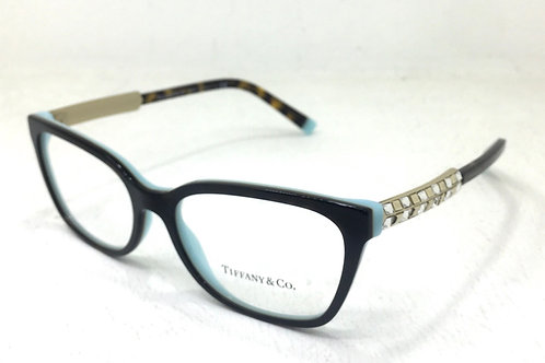 Tiffany 2199B