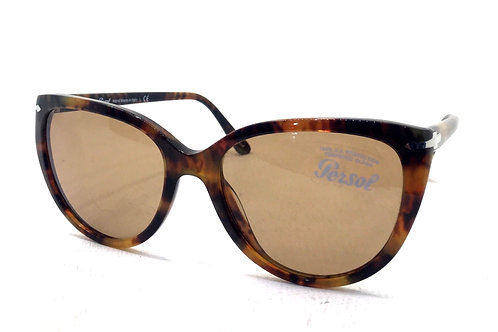 PERSOL 3251