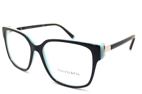 Tiffany 2197
