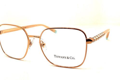 Tiffany & Co 1140 B 6163