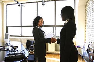 Black women handshake.jpeg