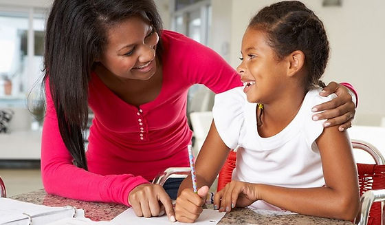 black teacher and child.jpg