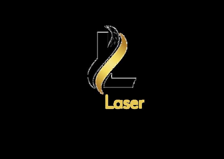LeoLaserLogo.png
