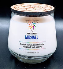 michael candle.jpg