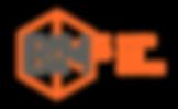 BIM5 logo - payoff RGB.png