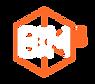 BIM5 - Samen slim bouwen in Noordoost-Brabant
