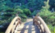 Visit Hakone Estate and Gardens