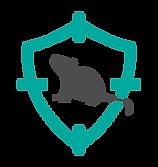 Control roedores, Zapopan, zona industrial, empresas