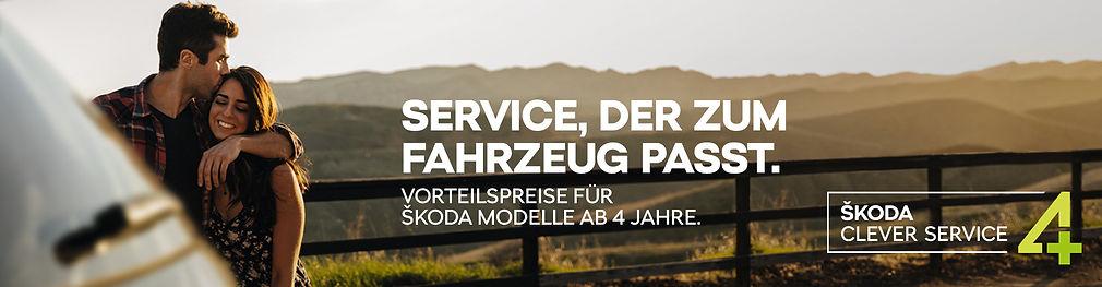 ŠKODA Clever Service 4.jpg