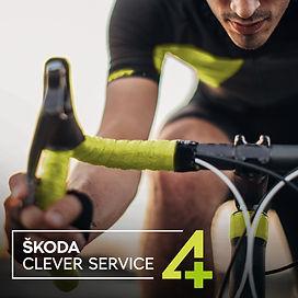 850_Clever-Service_Digitale-Vorlagen_FB_