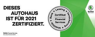 20_0144_SKFS_AH-Zertifizierung_2021_Bann
