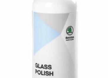 ŠKODA Glaspolitur, 250 ml