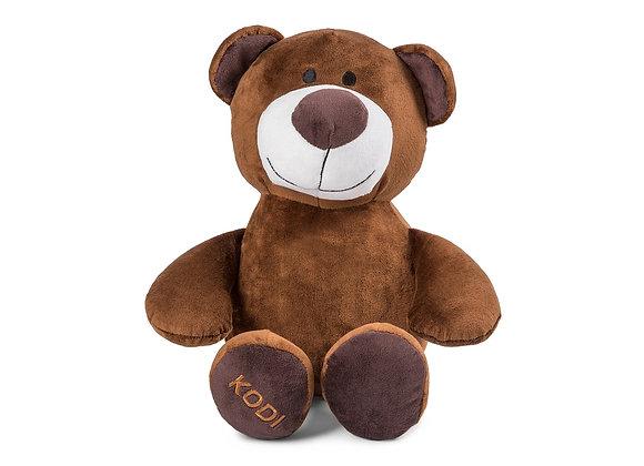 """Teddybär """"Kodi"""""""