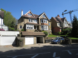 28 Foxley Lane