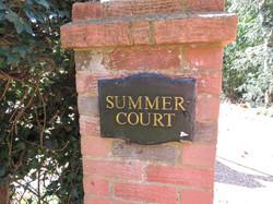 Summercourt