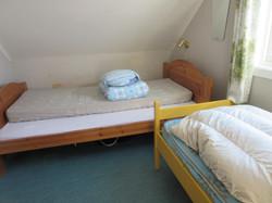 Tosengsrom loft2