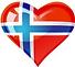 norsk-flagg-hjerte1.png
