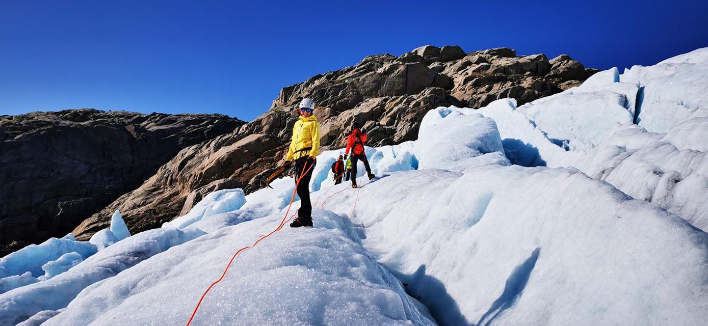 Folgefonna glacier.jpg