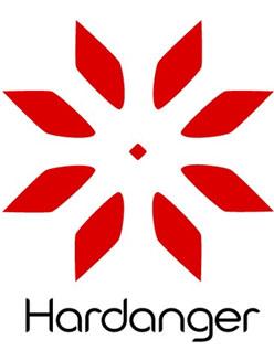 hardangerrosa