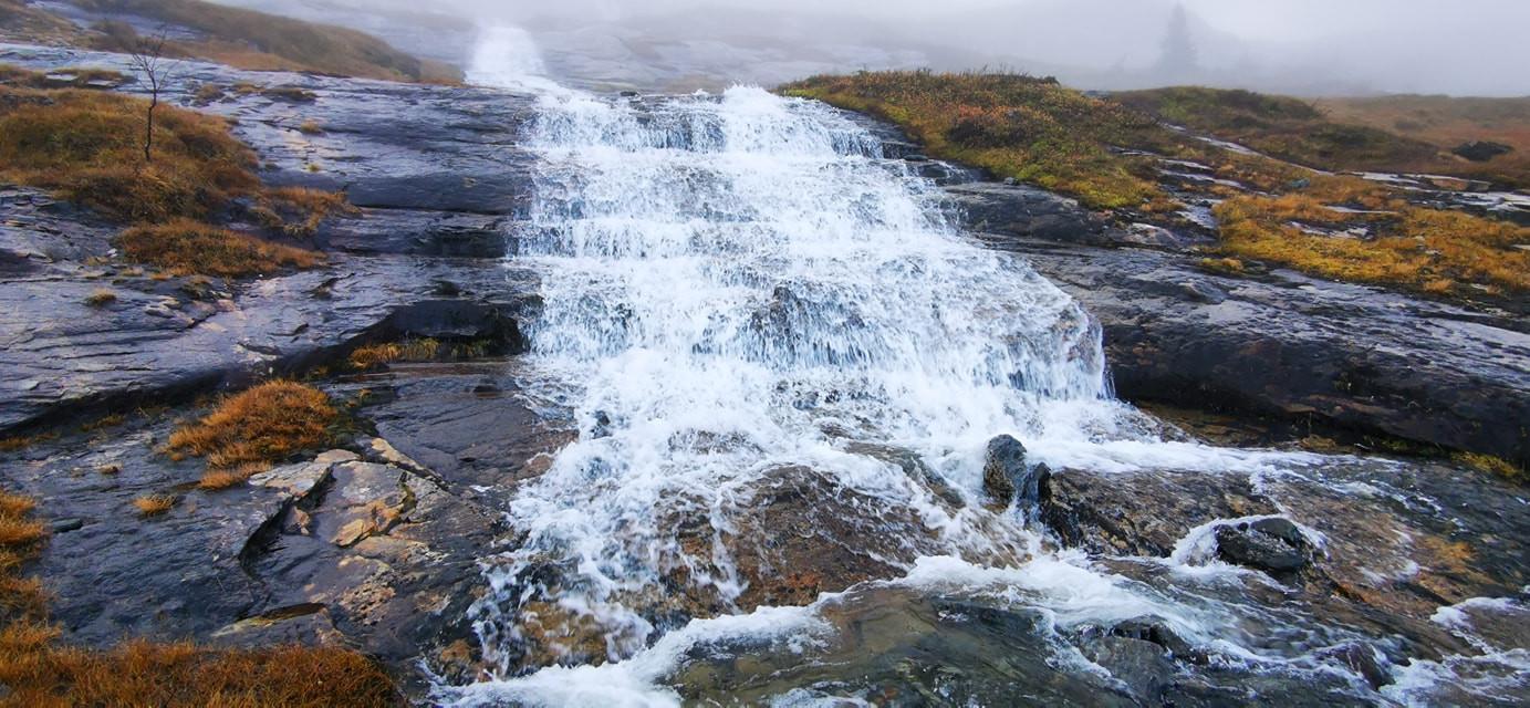 Mountains of Hardanger.jpg