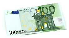100 EURO Empfehlungsprämie