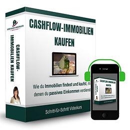 Cashflow-Immobilien-kaufen.jpg