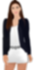 business-1299356_1280.png
