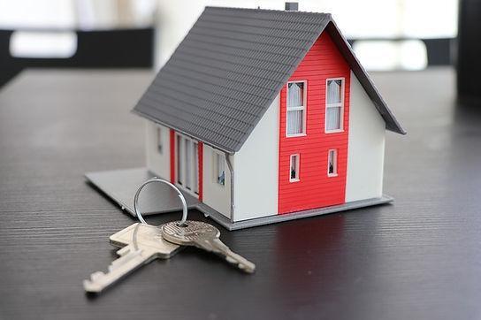 house-4516175_640.jpg