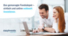 easyinvesto-Kunden-4.jpg