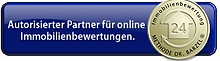 autorisierter_Partner_für_onlie-Immobil