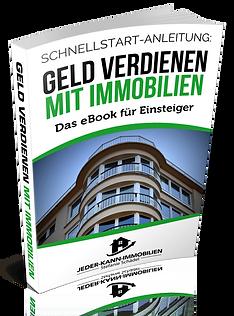 cover-ebook-schnellstart-anleitung.png