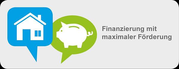 Icon_Finanzierung_2.jpg