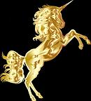 unicornneu-.png