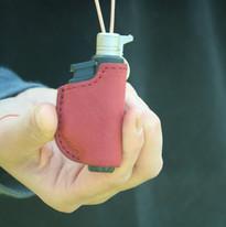 soto Micro Torch Holder