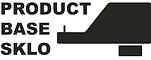 PBSKLO ロゴ.png