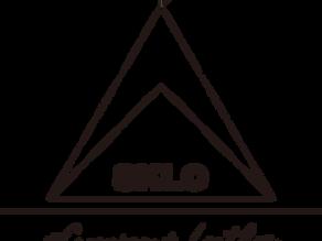 #Camping+Leather 本日より販売開始しました